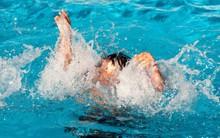 Nghệ An: Rủ nhau tắm ao gần nhà, 2 em nhỏ lớp 5 tử vong do đuối nước