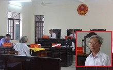 Vì sao bị cáo Nguyễn Khắc Thủy được giảm án? Vụ án này đã khép lại?