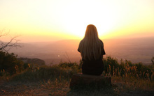 Xem cung Hoàng đạo để khám phá nỗi sợ hãi ẩn giấu trong sâu thẳm trái tim bạn