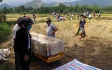 Nóng: Giết người rồi chôn xác nhiều lần gây rúng động ở Đà Nẵng