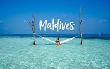 Dù có tốn cả núi tiền, Maldives vẫn là nơi đáng đến một lần trong đời, bởi những lý do sau