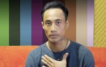 Dân mạng phẫn nộ khi Phạm Anh Khoa liên tục lên truyền hình biểu diễn