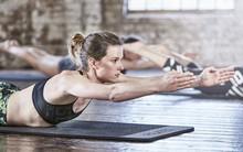 Sau khi tập luyện, đừng làm những điều này để tránh gây hại sức khỏe lẫn nhan sắc