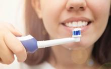 Đánh răng ngày 2 lần nhưng chưa hẳn ai cũng biết sâu răng không chỉ xấu mà còn có thể khiến ta mất mạng như chơi