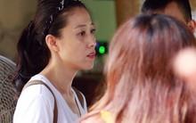 Phản ứng của vợ Phạm Anh Khoa khi chồng lên tiếng xin lỗi trong scandal gạ tình