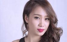 Sau lời xin lỗi thứ 2 của Phạm Anh Khoa, Phạm Lịch tuyên bố: