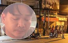 Diễn biến bất ngờ về nghi can thứ 3 trong vụ 5 hiệp sĩ bị đâm thương vong ở Sài Gòn