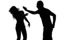 Vì sao nhiều ông chồng dọa dùng bạo lực khi vợ muốn ly hôn?