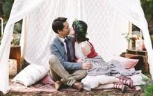 Nếu muốn có một cuộc hôn nhân hạnh phúc với người thuộc cung Hoàng đạo này, nhất định phải nhớ những điều sau