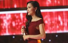 Tình bạn 20 năm của Thu Phương - Lam Trường chính thức rạn nứt vì The Voice