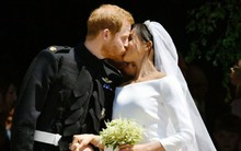 Dưới góc độ khoa học, cuộc hôn nhân hoàng gia ẩn chứa những nguy cơ rạn nứt, liệu họ có thể vượt qua?