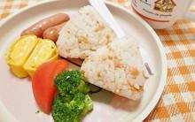 Gợi ý cách cải thiện tình trạng trẻ ăn chậm hoặc ăn quá nhanh