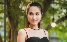 Hoa hậu chuyển giới siêu xinh của The Voice Việt: Bị so sánh với Hương Giang cũng là chuyện thường!