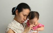 Thứ phổ biến bố mẹ vẫn cho con dùng hàng ngày, hàng giờ được chuyên gia cảnh báo
