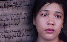 Hành trình đầy nước mắt của mẹ bé gái 13 tuổi bị hàng xóm xâm hại dẫn đến tự vẫn: Mất con rồi, công lý mới được thực thi