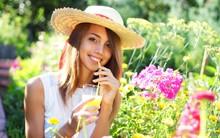 Những thực phẩm có khả năng thanh lọc cơ thể toàn diện mà bạn không hay biết