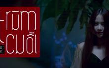 Tung MV bằng tiếng Thái, Nam Em bắt chước Sơn Tùng - Bích Phương?