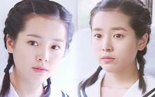 6 diễn viên Hàn đóng vai