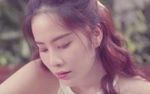 Không ai chơi lớn như Nam Em: Ra MV bằng tiếng Thái nhưng hát không ai hiểu!