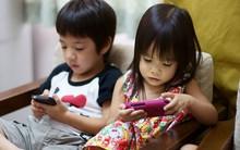 Không ngăn cấm, bà mẹ thông minh đã nghĩ ra cách này mỗi khi con đòi xem tivi, điện thoại