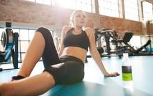 Tập gym mỗi ngày nhưng vẫn không thể giảm cân, nhà khoa học sẽ tiết lộ cho bạn 4 lý do tại sao