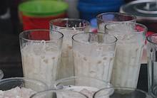 4 món giải khát vạn người mê từ quả dừa, 1 món siêu hot gần đây, ai từng ăn cũng ngất ngây