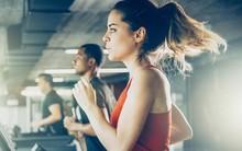 Đây là những dấu hiệu cho biết việc tập luyện của bạn đang mang lại kết quả tốt