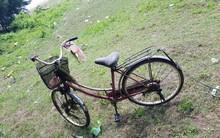Nam Định: Phát hiện người phụ nữ tử vong cạnh xe đạp sau vài ngày bỏ đi khỏi nhà