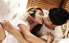 Tình dục không như ý chỉ là chuyện cỏn con, có 5 điều này rồi thì hôn nhân của bạn vẫn hạnh phúc ngất trời