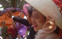 Đăng đàn nói xấu mẹ chồng lấy nón cưới của mình để đội, cô gái không ngờ bị chị em mắng mỏ