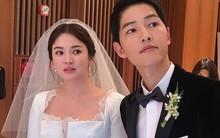 Song Joong Ki được dự đoán có tái xuất cũng không còn hot như xưa, và đây là lí do