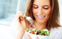 Đừng chủ quan, ngay cả những gì bạn ăn hàng ngày cũng có thể khiến bạn bị mãn kinh sớm đến không ngờ