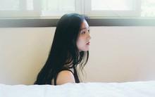 Cuộc nói chuyện định mệnh đã khiến người phụ nữ này nhận ra việc chồng ngoại tình không ngờ lại là chuyện may