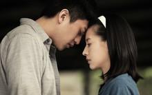 Cưới nhau mới được 8 tháng vợ đã không muốn hôn chồng, hỏi ra mới biết vì lí do tế nhị này
