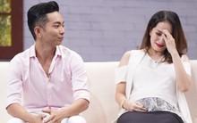 Khánh Thi: Sốc, trầm cảm vì không ai tin rằng cô có thể mang thai