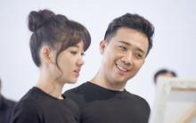Trấn Thành - Hari Won xúc động nói về ước mơ sinh đôi 1 trai, 1 gái sau khi hé lộ chuyện bị ung thư