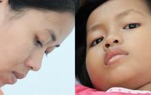 Gánh nặng lên đôi vai người phụ nữ nuôi chồng và con gái bị liệt: