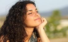 7 chân lý sống cổ lỗ sĩ mà bạn nên quên ngay và luôn vì một tương lai nhẹ nhàng, tươi sáng hơn
