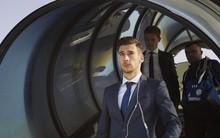 Dàn cầu thủ Đức đẹp trai siêu cấp tham gia World Cup: Động lực coi đá bóng của các fan girl đây rồi!