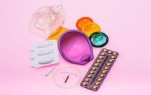 Biện pháp tránh thai nào phù hợp với bạn - đây là chia sẻ của bác sĩ mà bạn không nên bỏ qua