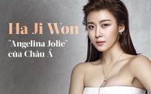 Ha Ji Won: Đả nữ màn ảnh Hàn và cuộc sống một mình lẻ bóng ở tuổi 40
