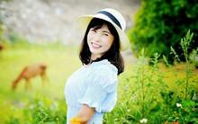 Bí quyết giữ mãi nét thanh xuân của nghệ nhân làm hoa Việt U50