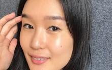Thử liệu trình chăm sóc da có giá 17 triệu đồng, chính chuyên gia làm đẹp người Hàn cũng phải bất ngờ vì hiệu quả
