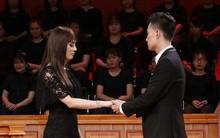 Ông xã Lâm Khánh Chi bất ngờ tiết lộ tình trạng sức khỏe đáng ngại của vợ