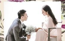 Lý do hai vợ chồng Quốc Nghiệp - Ngọc Mai vẫn chưa làm đám cưới dù sắp có thêm em bé thứ hai