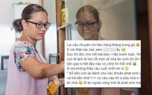 Các mẹ xôn xao với bí quyết chi tiêu 5 năm mua nhà 3 tỷ của chị Quỳnh Hà Nội, có người còn gay gắt