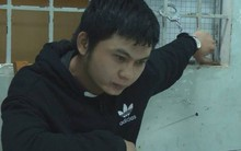 Nghi phạm bình thản khai báo chi tiết về hành vi sát hại, phân xác người yêu cũ ở Sài Gòn khiến điều tra viên không khỏi rợn người