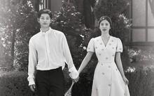 Cuộc sống tân hôn đẹp như phim của Song Song: Cách họ giữ lửa tình yêu từ chi tiết nhỏ nhất khiến cả châu Á ngưỡng mộ