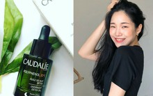 8 sản phẩm detox kỳ diệu giúp các nàng thanh lọc hiệu quả những độc tố, cặn bẩn trên da