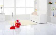 5 bí quyết giúp nhà sạch cả tháng chỉ với 20 phút dọn dẹp mỗi ngày